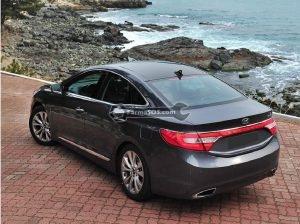 Hyundai Azera 300x224 امداد خودرو گرنجور