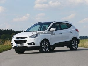 Hyundai Tucson 2012 300x225 امداد خودرو توسان
