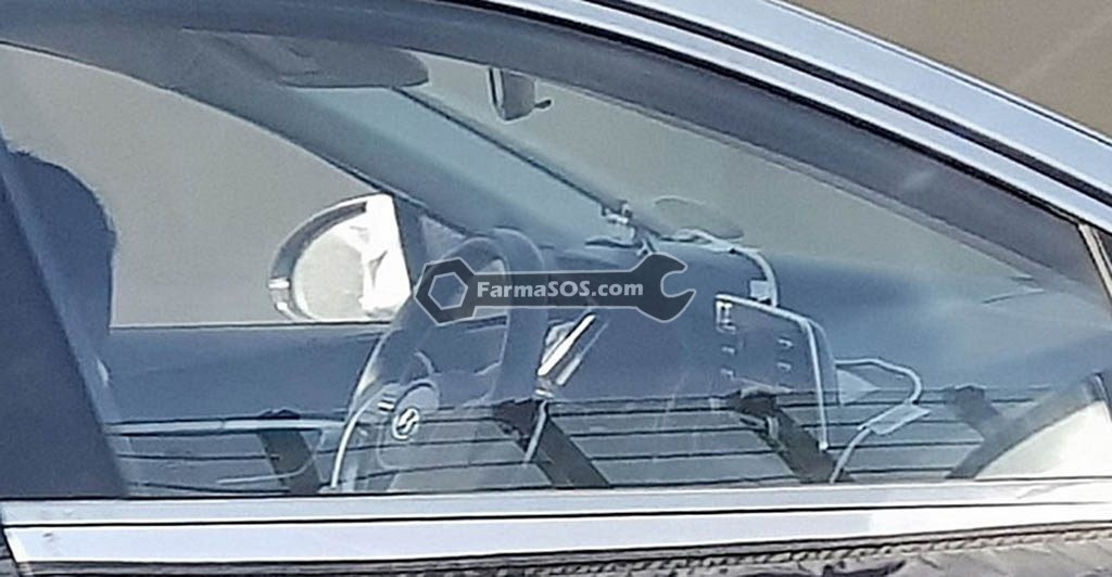 2577 1024x532 لو رفتن تصاویر هیوندای سوناتا 2020 جدید